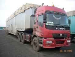 Продам Foton (тягач)