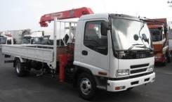 Услуги самосвала 15 тонн 900 р/ч, Грузовик-кран 3-5 тонн -750р/ч,