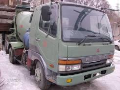 Mitsubishi FUSO, 1994