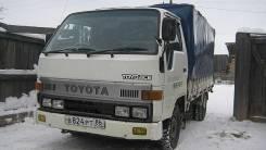 Toyota TOYO ACE, 1994
