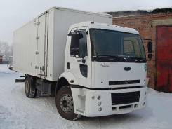 Ford Cargo 1824, 2008