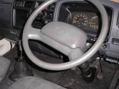 Toyota Dyna, 2001