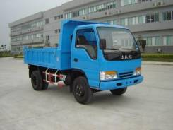 JCB JAC HFC1090KR1, 2010