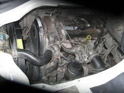 Toyota ДЮНА, 1992