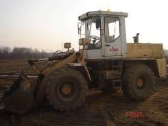 Амкодор ЗТМ 216-А, 2007