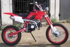 H150, 2010