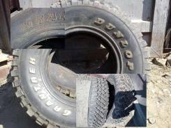 Dunlop, 30х9.50 R15 LT 6P.R.