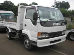 Isuzu Forward, 2005