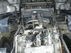 Mitsubishi FUSO SUPER GREAT, 1997