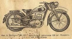 Куплю жесткую раму и бензобак от мотоцикла иж 350 1949 года