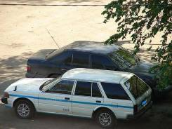 Авто в аренду сдам - для грузоперевозок или такси