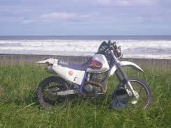 TTR250, 1994