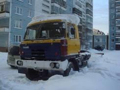 Tatra 815, 1989