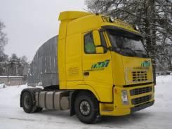 Volvo Вольво FH 12, 2004