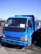 Asia QINQGI ZB3046, 2007