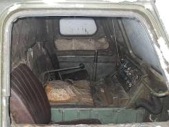 Продам ГАЗ 71