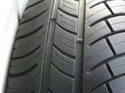 Michelin ENERGY, 21/60R16