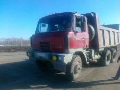 Tatra 815, 1996