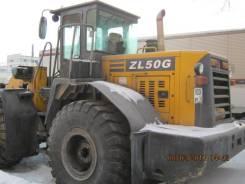 SEM ZL 50G, 2008