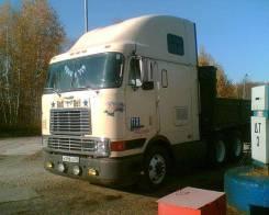 International 9700, 1996