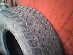 Bridgestone, 30х9,5R15