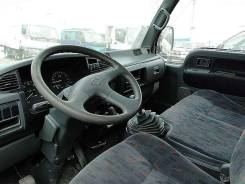 Samsung SV110, 2000