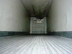 Freightliner GREAT DANE, 2003