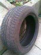 Bridgestone GRID II, 195/55R15