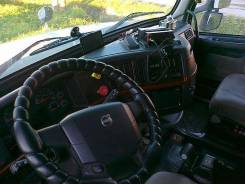 Volvo VNL670, 2003