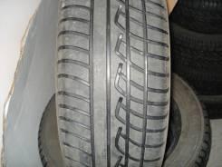 Bridgestone. Летние, 2012 год, 40%