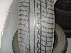 Bridgestone, 185\65\15