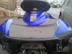 Yamaha FX Cruiser HO 2007гв