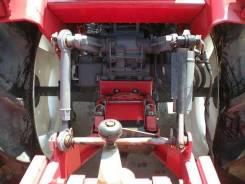 Shibaura SP1740 японский трактор