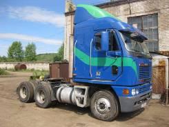 Freightliner Седельный тягач, 2000