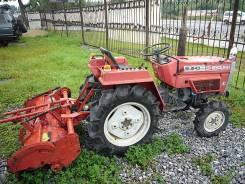 Продам трактор, 4WD