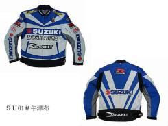 Куртка Suzuki. Размер S