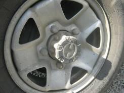 Toyota Lite Ace 4WD, 2000
