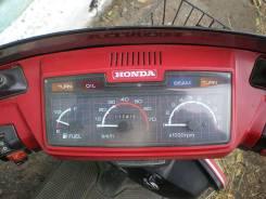 Honda Lead 50, 1990