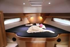 Яхта Monachus - Солнечная сторона жизни!
