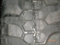 Алтайский шинный комбинат сафари 500, 235 75 15