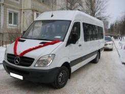 Прокат лимузинов, микроавтобусы, автомобили на свадьбу