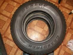 Dunlop GrandTrack, 245 R16 70V