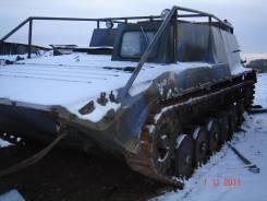Продам танкетку БМП 2 Переоборудованная под Охоту-Рыбалку!