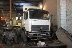 украина МАЗ-642205-220, 2007