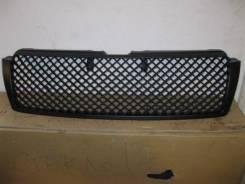 Решетка радиатора WALD Bentley Type для Toyota Land Cruiser Prado 150
