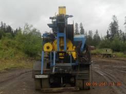 OWREN 400RU, 2004