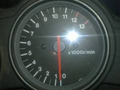 RF900R, 1999