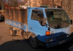 Вывоз мусора+Грузоперевозки+ Услуги самосвала