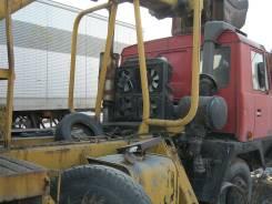 tatra UDS 114A, 1994