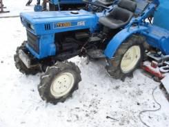 Продам трактор